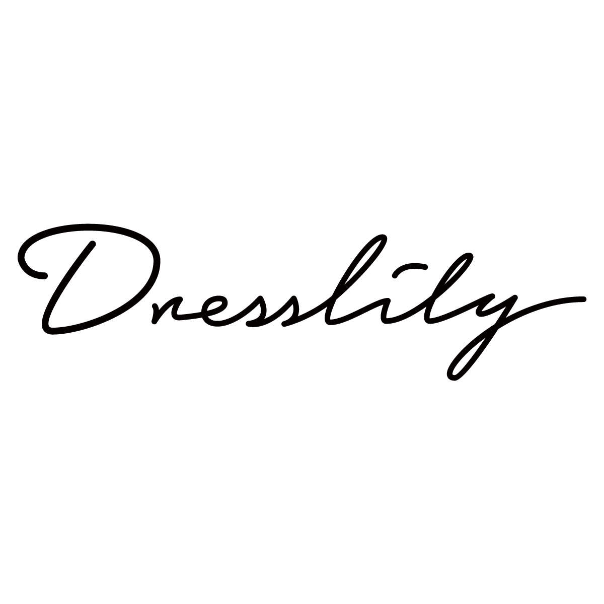 dresslily review