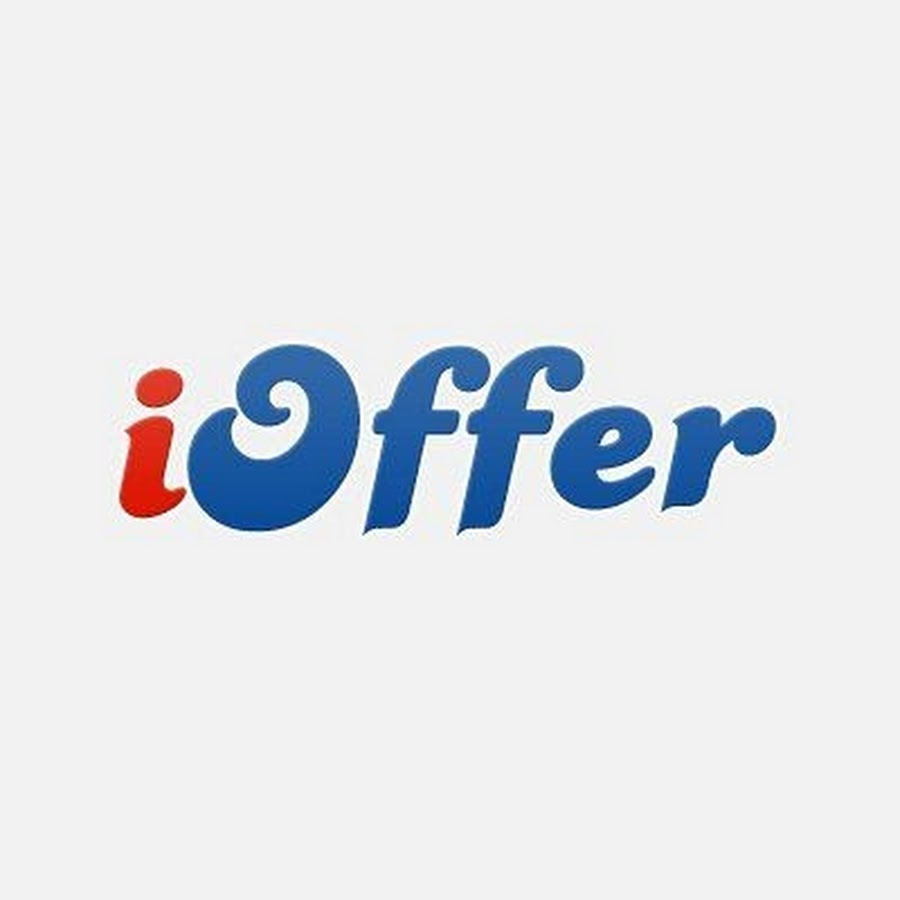 offer review
